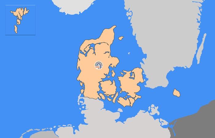 https://www.aalbersfarina.nl/write/Afbeeldingen1/Over ons/Dealers-Denemarken-700x450.jpg.ashx?preset=content
