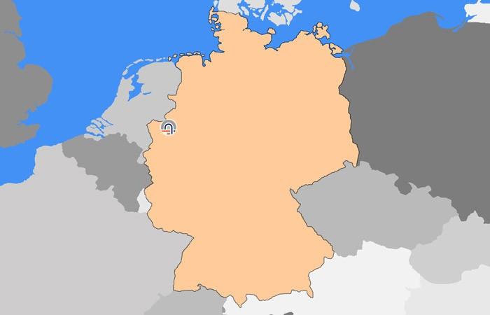 https://www.aalbersfarina.nl/write/Afbeeldingen1/Over ons/Dealers-Duitsland-700x450.jpg.ashx?preset=content
